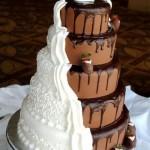 bolo-casamento-escuros
