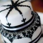 bolo-casamento-preto-branco
