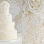 bolo-casamento-rendas-flores