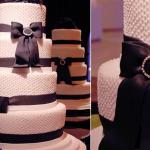 bolo-casamento-rosa-roxo-joia