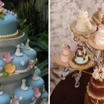 bolo-casamentos-mini