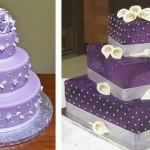 bolo-de-casamento-roxo