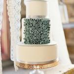 bolos-casamento-frufru