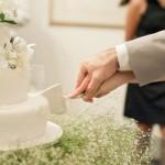cortar-bolo-casamentos