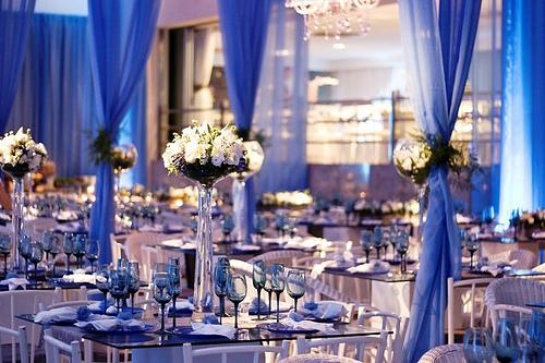decoracao azul e amarelo casamento : decoracao azul e amarelo casamento: reunimos para vocês se inspirarem em suas decorações de casamento