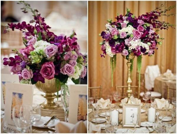 galeria e inspirese nas nossas sugestões de flores para casamento