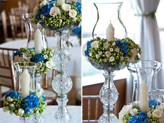 decoracao branca e verde para casamento : decoracao branca e verde para casamento:seguir confira algumas inspirações que reunimos para vocês:
