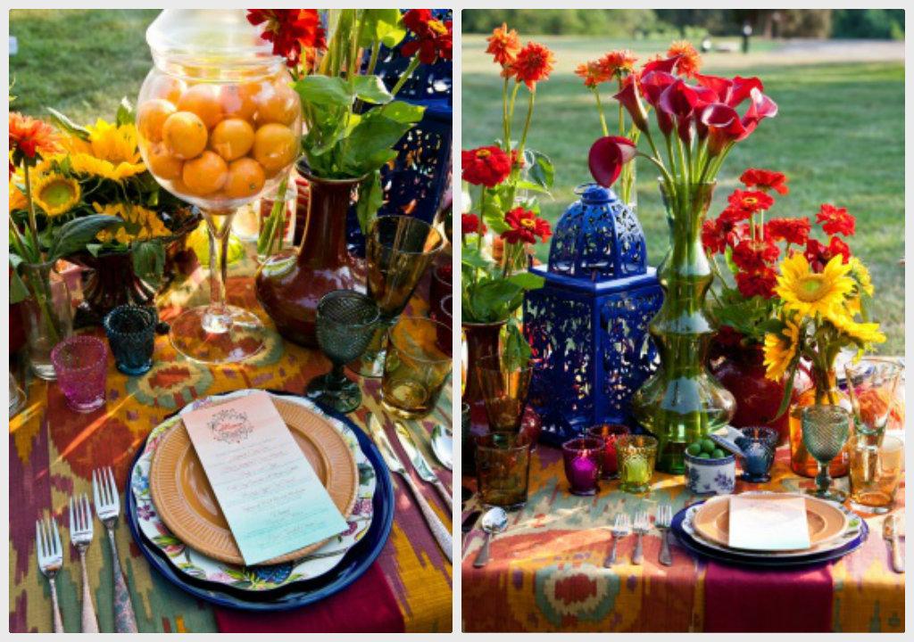 Decoracao Sala Hippie Chic ~ California Hippie Chic Wedding # decoracao casamento hippie chic