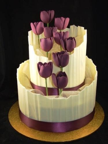 novos-bolos-de-casamento-2014