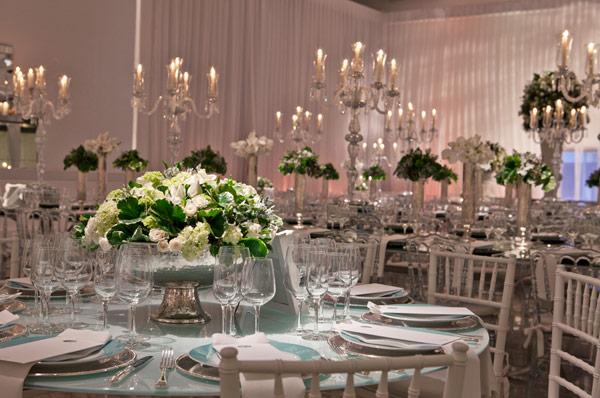 decoracao branca casamento : decoracao branca casamento:vocês terem uma base e ideias para a sua decoração de casamento