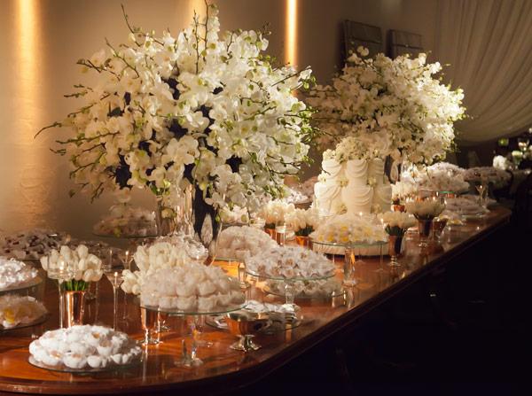 decoracao branca casamento : decoracao branca casamento:decoracao-casamento-branco-verde-disegno-17