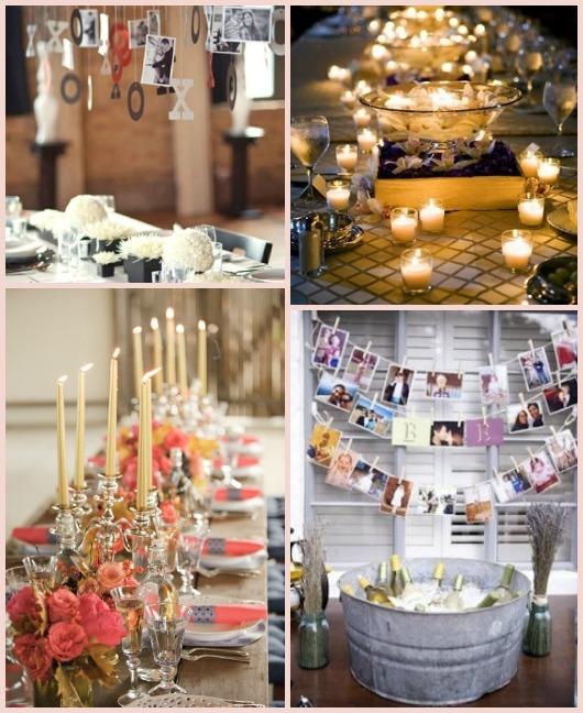 decoracao festa noivado : decoracao festa noivado:Para a nossa segunda dica, indicamos que realize a festa de noivado em