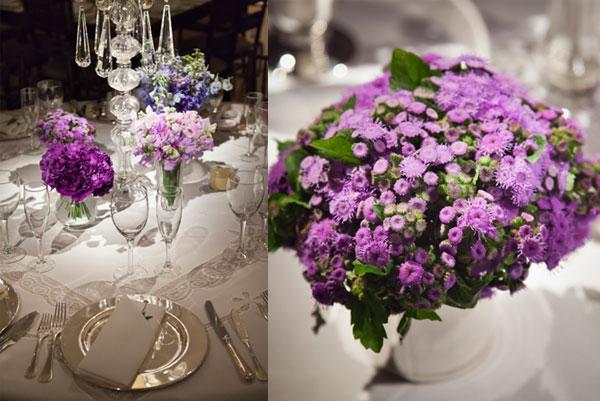 decoracao branco e lilas para casamento:Lavanda e os tons de lilas decoram casamentos blog maria antonia (8)