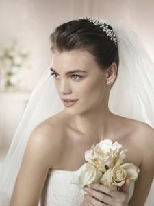 Looks para o Casamento