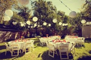 O Melhor do Casamento Mini Wedding
