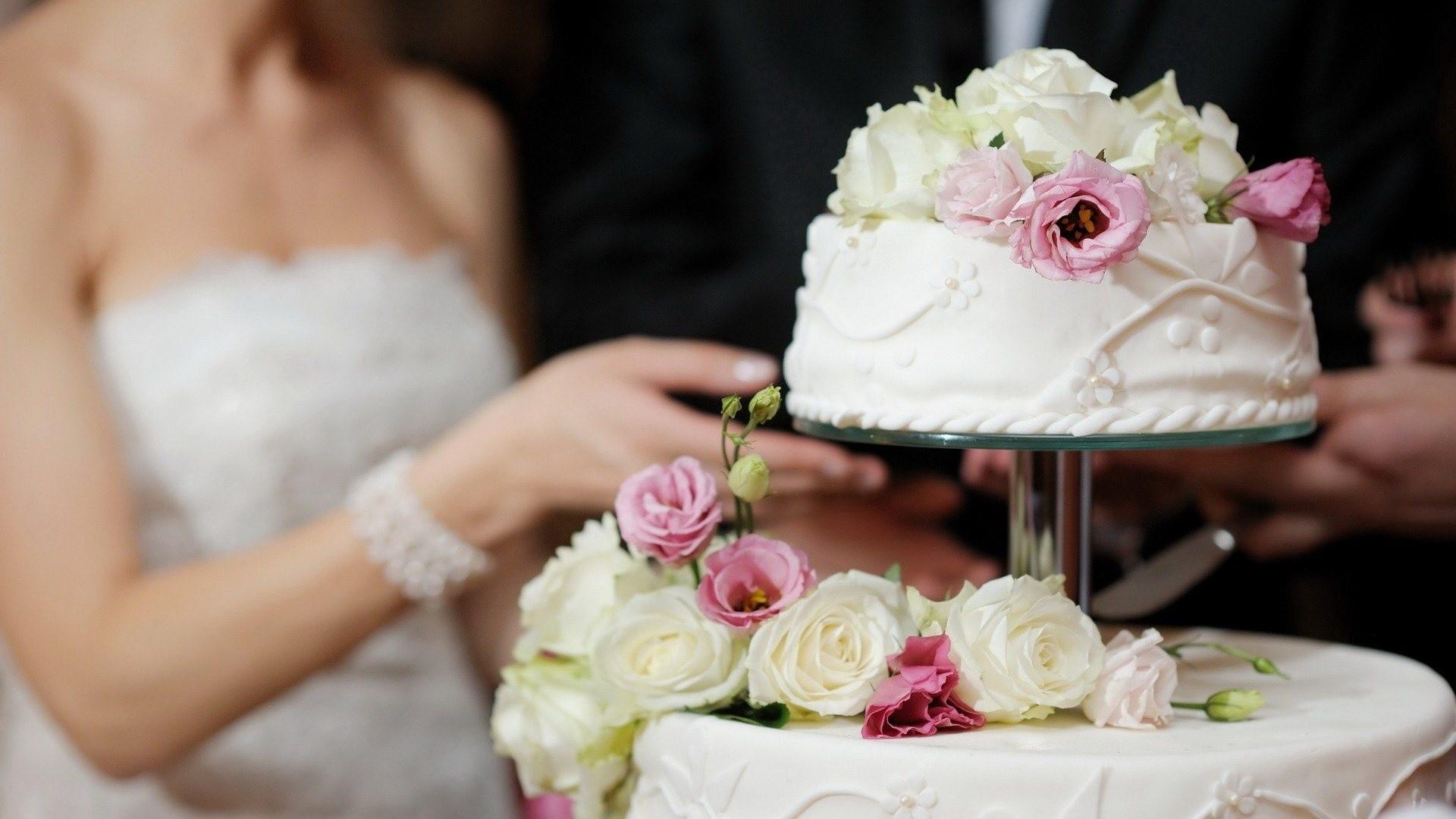 Cake Design Images Hd : Bolos para Casamento Internovias Vestidos de Noiva