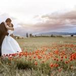 Dicas para suas Fotos de Casamento