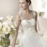 Saldão de Vestidos de Noiva Internovias