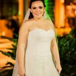Noiva Internovias Aline