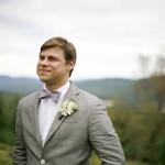 Noivos: Aposte na Gravata Borboleta