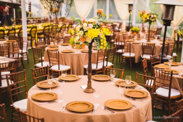decoracao casamento rustico chique : decoracao casamento rustico chique:Decoração de Casamento no Estilo Rústico Chique – Internovias