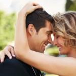 Tendências para deixar seu Casamento Único