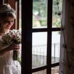 Noiva Internovias Ana Luiza