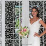 Noiva Internovias Camila Curvelo