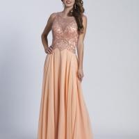 Vestido de Festa IN-A157F