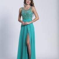 Vestido de Festa IN-A160F