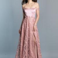 Vestido de Festa IN-a170f