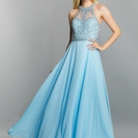 Vestido de Festa IN-a173f