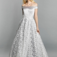 Vestido de Festa IN-a174f