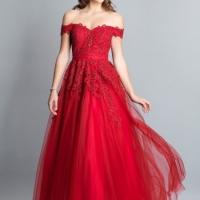 Vestido de Festa IN-a179f