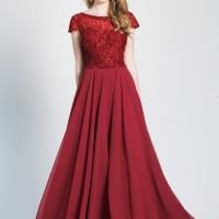 Vestido de Festa IN-a180f