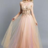 Vestido de Festa IN-a182f
