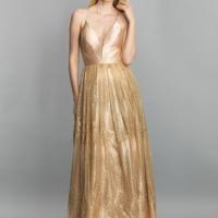 Vestido de Festa IN-a188f
