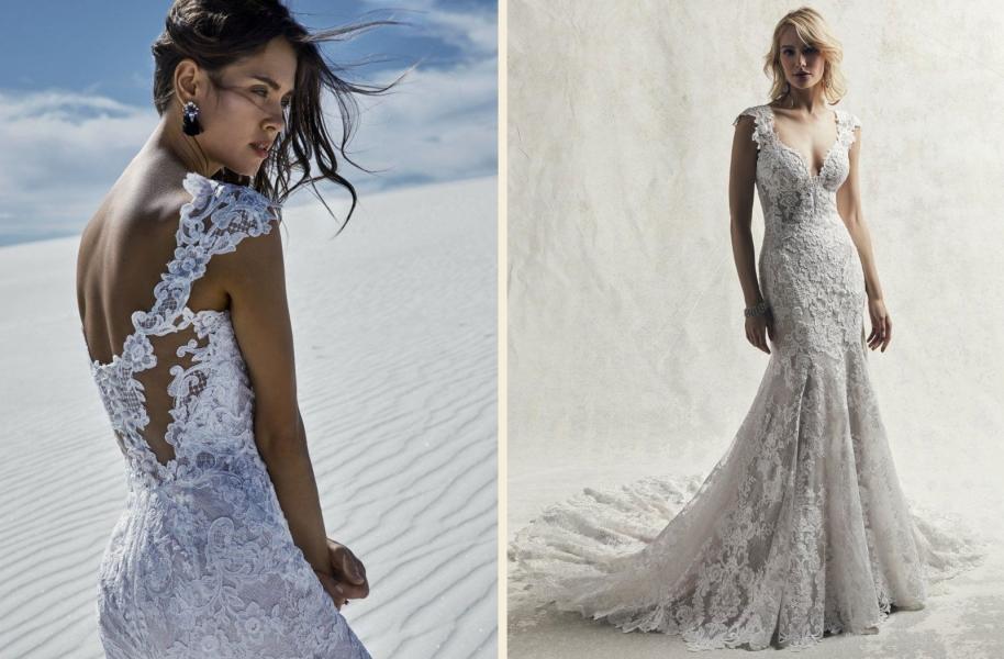 9af1bda18 Vestidos de Noiva   Venda e Aluguel no Rio de Janeiro / RJ