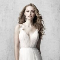 Vestido de Noiva // in-a923n