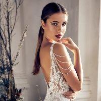 Vestido de Noiva // in-a941n