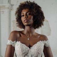 Vestido de Noiva // IN-A975N