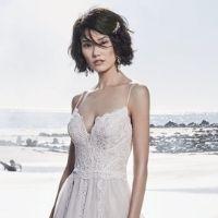 Vestido de Noiva // IN-A656N