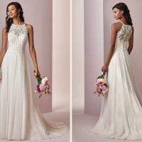 Vestido de Noiva // IN-A670N