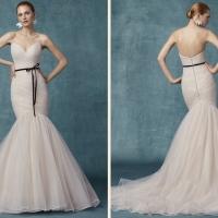 Vestido de Noiva // in-a752n
