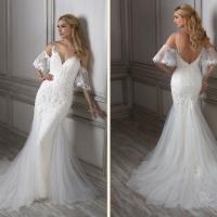 Vestido de Noiva // in-a804n