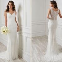 Vestido de Noiva // in-a807n