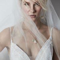 Vestido de Noiva // in-880n