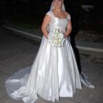 Casamento de Ana Gabriela