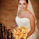 Casamento de Giselle