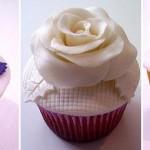 Cupcakes: O bolinho do momento